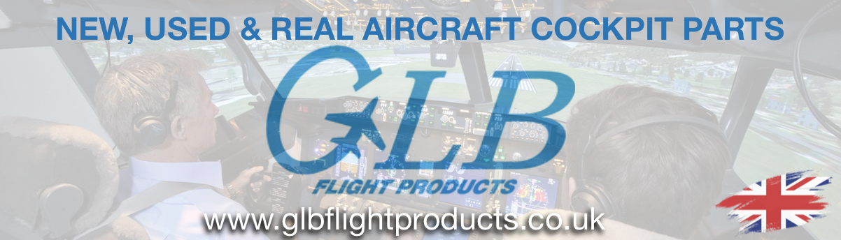 GLB_Flight_Products_Banner